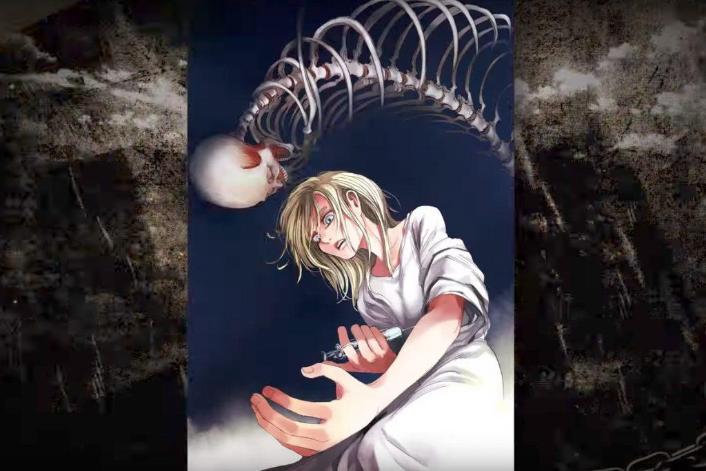 Attack On Titan Season 3 - Know What´s Coming - OtakuAni