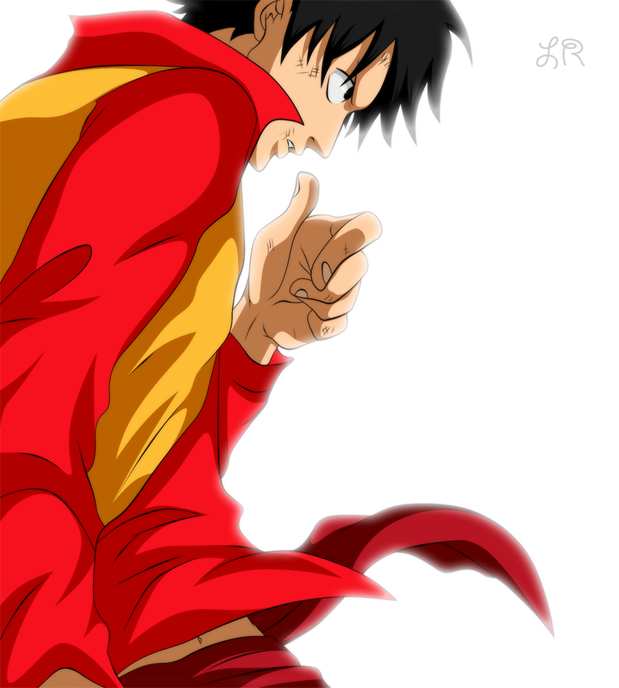One Piece Wallpapers Luffy 72 Background Pictures: Monkey D. Luffy Is Dying In One Piece