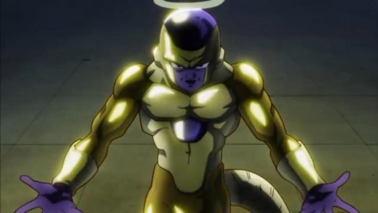 5 Predictions For Frieza In The Tournament Of Power - OtakuAni