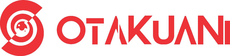 OtakuAni