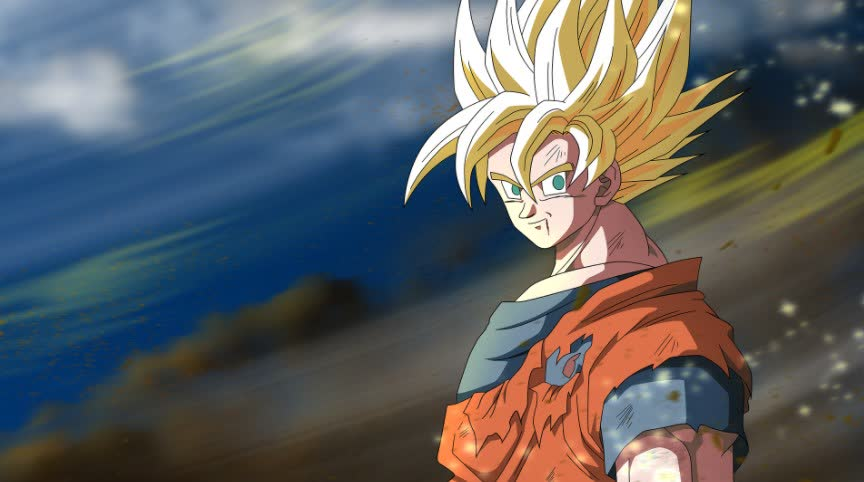 Dragon Ball Voice Actor Passes Away At The Age Of 89 Otakuani